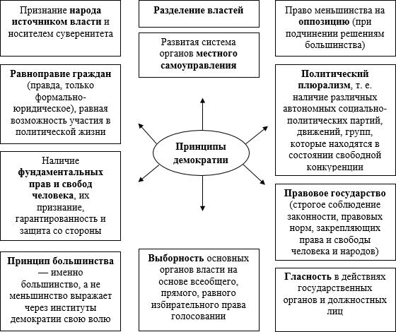 image_description